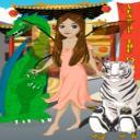 Liberstratum's avatar