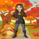 Jenn's avatar