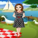 zucca's avatar