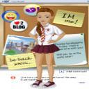 Madi's avatar