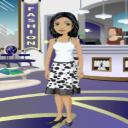 funnyzaza1993's avatar