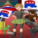 nellahmarie's avatar