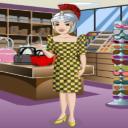 pencilskirt's avatar