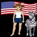 Clueless's avatar