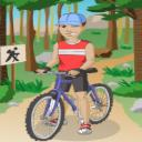 Kipper's avatar