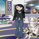kittycat17