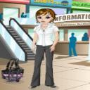 monisch78's avatar