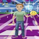 byron's avatar