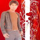 ->1Ahm00r»-(¯`v´¯)-»Kh4n<-'s avatar
