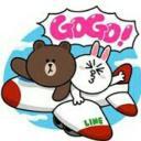 肥熊's avatar