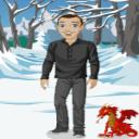 Goshits Hunter's avatar