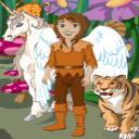 wizard's avatar