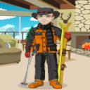 I.D. F's avatar