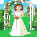 Lili's avatar
