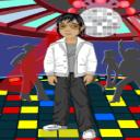 Chocho Valderama's avatar