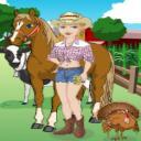Spank M's avatar