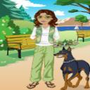 Pispi. Eli's avatar