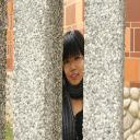 繡繡's avatar