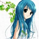 Hanazono's avatar