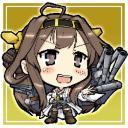 夜戰大破's avatar