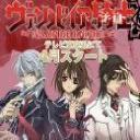 小炎's avatar