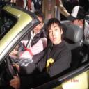 俊賢's avatar