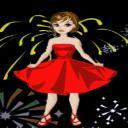 Geraldina Valenzuela's avatar