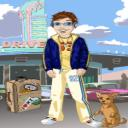 EDL's avatar
