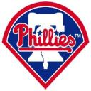 Philliesphan321's avatar
