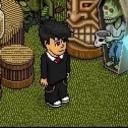 Chris's avatar