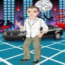 ivan c's avatar