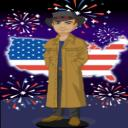mdsixtyfour's avatar