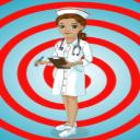 Enfermera's avatar