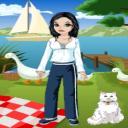 isca's avatar