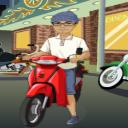 galben30's avatar