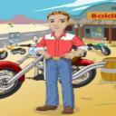 raja_chaudhuri's avatar