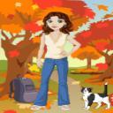 pimpa's avatar