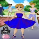 piedrita's avatar