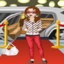 pangiit!'s avatar