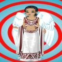 pegasegirl's avatar