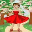 sixp14's avatar