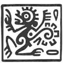 mephistopheles's avatar
