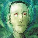 The Czar's avatar