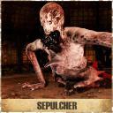 SEPULCHER's avatar