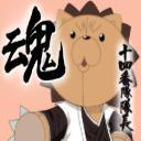 小憨's avatar