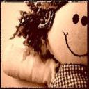 ▬♥ƔąƱǐS♥▬Chile Lindo!!'s avatar