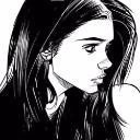 Tommina's avatar