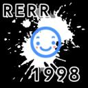 RoOy's avatar