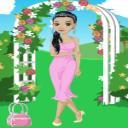 芳芊 林's avatar
