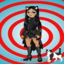 Siouxsie's avatar